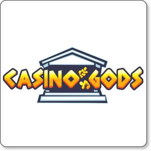 カジノゴッズ