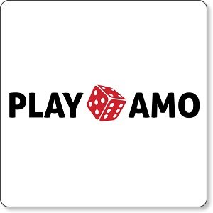 プレイアモ / PlayAmo